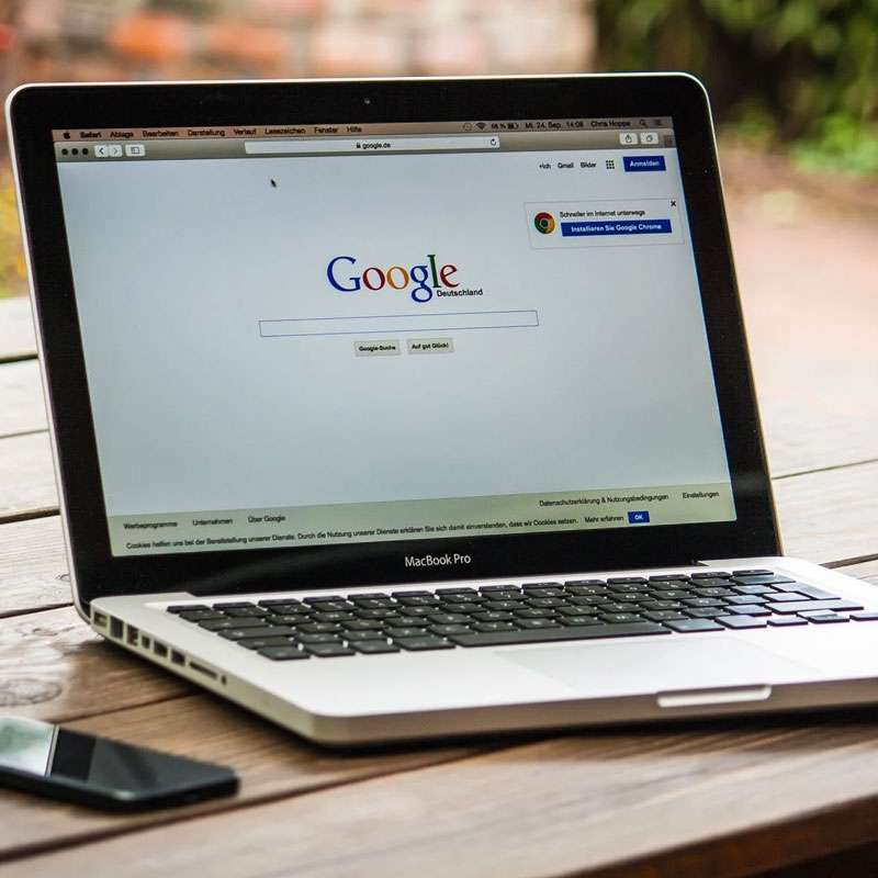 5 Steps to Success with Google My Business